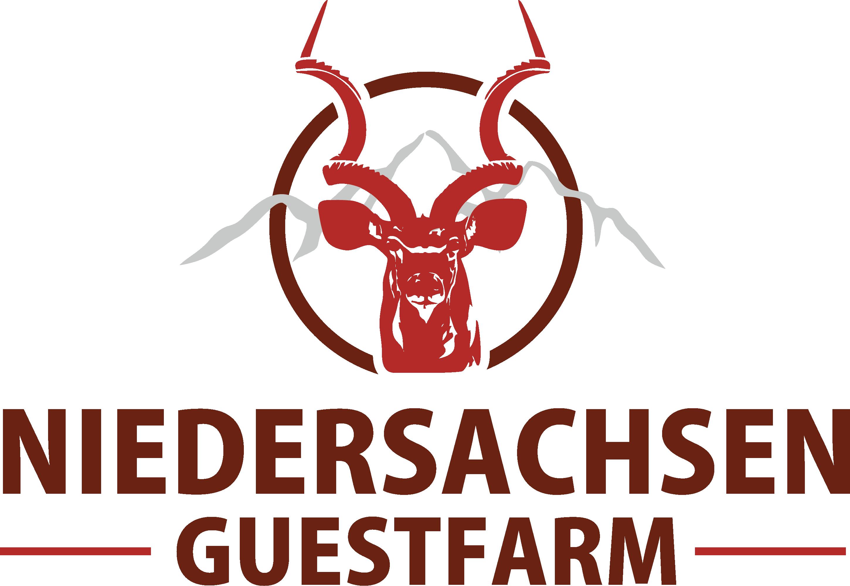 Niedersachsen Guest farm Logo